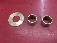 Fordson Standard N or E27N Major magneto bracket bushes and thrust washer kit