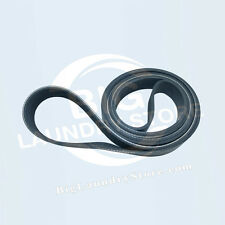 New Belt for Ad330 American Dryers (Adc) - Part # 100173