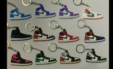Air Jordan Keychain - Schlüsselanhänger - Nike AIR Jordan