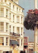 BR92610 st helens hotel eastbourne suxxex   uk