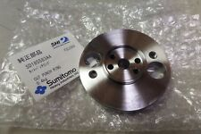 Sumitomo Cut Punch Ring SD185583A4 New