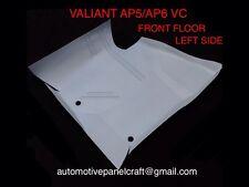 AUTOMOTIVE PANEL CRAFT AP5/AP6/VC FRONT FLOOR LEFT SIDE