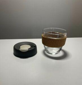 KeepCup - Small Mug with Lid
