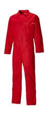 Pantaloni da uomo Dickies rosso