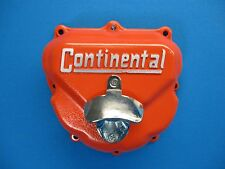 Continental Aviation Aircraft Engine Bottle Cap Opener Rocker Box Valve 16634