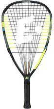 """E-Force Apocalypse Beta Racquetball racquet 170 grams 3 5/8"""" (small)"""