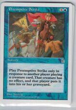 MTG Portal Three Kingdoms - Preemptive Strike - Common