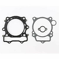 YAMAHA WR400F YZ400F 97mm COMETIC TOP END GASKET KIT C7470
