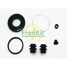 Reparatursatz Bremssattel Hinterachse - Frenkit 235026