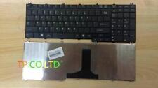NEW for TOSHIBA Satellite P200 P300 L500 L500D L505D A500 A505 A505D Keyboard