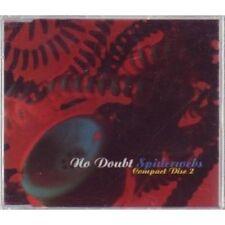 No Doubt Spiderwebs (1997, CD2) [Maxi-CD]