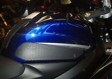 SUZUKI GSXR 600 750 K6 - K7 Set autocollants techspec Gripster