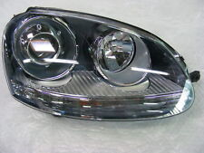 Xenonscheinwerfer VW Golf V, rechte Seite(Beifahrerseite), 1K6941040, Neuteil