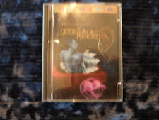 Mini Disc Crowded House Recurring Dream The Very Best Of 1998 Rare minidisc