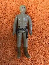 Vintage 1980 Kenner Star Wars Luke Skywalker Bespin