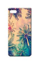 """COVER CASE PROTETTIVA PALME HAWAII PER CELLULARE iPHONE 6 4.7"""""""