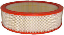 Air Filter Defense CA127