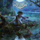 Arkona - Yav CD 2014 jewel case pagan fo...