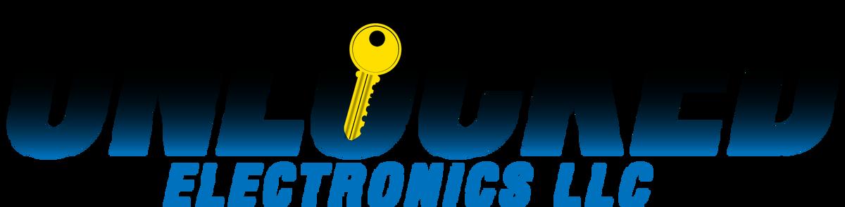 Unlocked Electronics LLC