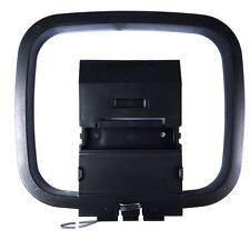 * Nouveau Authentique Sony DAV-DZ10 AM/MW/LW Boucle Aérienne Antenne