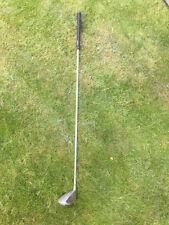 Fairway Wood Composite Shaft Golf Clubs