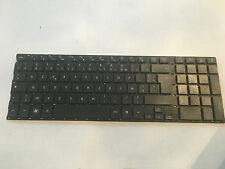 HP Probook 4510S 4515S 4710S FRA Laptop Keyboard 516884-051 536537-051