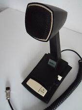 Classic CB ASTATIC 1104 C... RADIO _ Trader _ Irlanda.