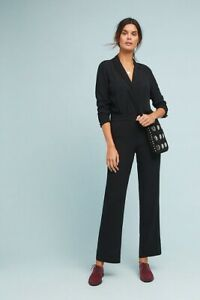 Coline Jumpsuit by Berenice   size Large