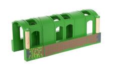 BRIO 33709 - Flexibler Tunnel bunt