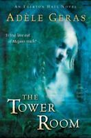 The Tower Room (Paperback or Softback)