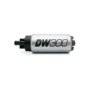 DeatschWerks For 89-94 240SX Set Up Kit 320 LPH In-Tank Fuel Pump w/ 9-301-0766