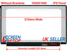 "For Lenovo Ideapad Yoga 530-14IKB Type 81EK 14"" LED FHD IPS Display Screen Matte"