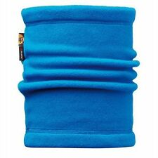 Écharpes multicolore pour garçon de 2 à 16 ans