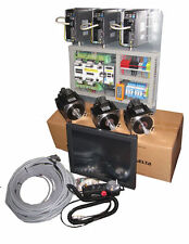 Gildemeister Maschinen für die Metallbearbeitungs mit CNC Steuerungsart