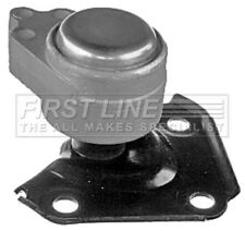 First Line Front Right Engine Mounting Mount FEM4095 - GENUINE - 5 YEAR WARRANTY