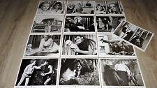 L' ABOMINABLES HOMME DES CAVERNES ! photos cinema argentique cinema horreur 1972