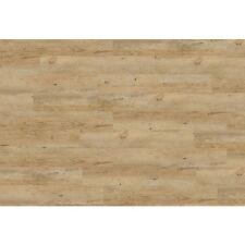 Expona Domestic Vinylboden / Designboden 5950 (Scand Country Plank)
