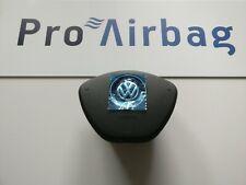NEU AIRBAG LENKRAD VW GOLV VII 7 ORIGINAL 5G0880201S