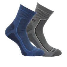 Ropa de hombre en color principal azul de poliamida talla L