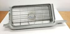 407306 NOS OEM GM 1970 70 Oldsmobile Cutlass Supreme Right RH Grille Grill #2
