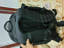 5.11 Tactical Rush 72 backpack Military Hiking pack bag - Black ; NEW TAG