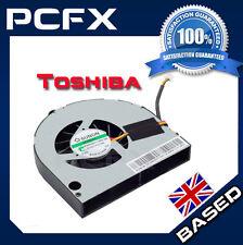 New Toshiba Satellite Pro C660-16J C660-16M C660-16N C660-16R Laptop CPU Fan