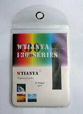 Tianya 130 x 175 mm densità neutra filtro ND4 Adatto per il supporto Cokin X-Pro