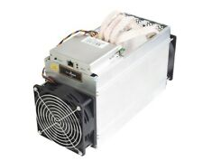 Antminer L3+ with PSU APW3++ Ships Next Day