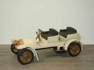 1901 Mercedes Simplex - Gama Germany *53161