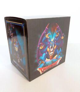 FIGURINE FIGURE DRAGON QUEST Sofubi Monster Shido Square Enix Sqex Toys Japan