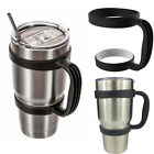 Handle For 30 Oz Stainless Steel Yeti Rambler Insulated Tumbler Mug Coffee Cup