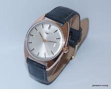 Orologio Vintage Longines cal.285 Manuale Funzionante Usato Garanzia 1 anno
