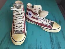 Converse Men's White 6.5 Men's US Shoe Size for sale | eBay