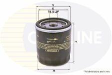 Oil Filter FOR TOYOTA CAMRY I 2.5 3.0 86->96 Estate Saloon Petrol V1 V2 Comline